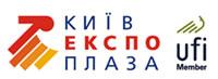 КиевЭспоПлаза