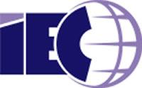МВЦ (Международный выставочный центр)