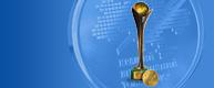 20 августа состоится всеукраинский конкурс «Лучший отечественный товар 2013 года»