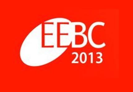 23-25 октября состоится выставка информационно-коммуникационных технологий EEBC