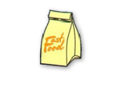 """4-6 сентября 2013 года состоится выставка """"Fast Food – Индустрия быстрого питания"""""""