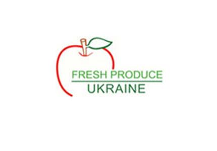 26 – 28 ноября 2013 года в МВЦ состоится выставка Fresh Produce Ukraine