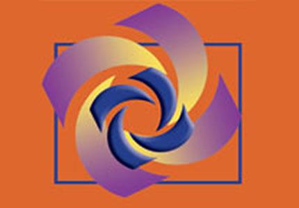 24-26 сентября в МВЦ пройдет выставка «Энергетика в промышленности»