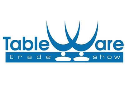С 11 по 14 cентября в МВЦ пройдет выставка посуды TableWare