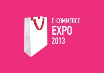 31 октября на НСК Олимпийский пройдет выставка E-Commerce EXPO 2013