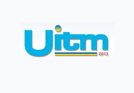 """С 23 по 26 октября в МВЦ пройдет Международный туристический  салон """"Украина`2013"""""""