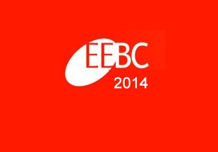 21-23 октября  в МВЦ пройдет выставка и конференция индустрии телерадиовещания EEBC 2014
