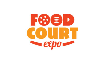 25-28 февраля в КиевЭкспоПлазе пройдет выставка комплексного оснащения фуд-кортов в ТРЦ «FОOD CОURT expо - 2014»