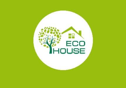 """21-24 мая на ВДНХ пройдет выставка эко строительства """"Eco House"""""""