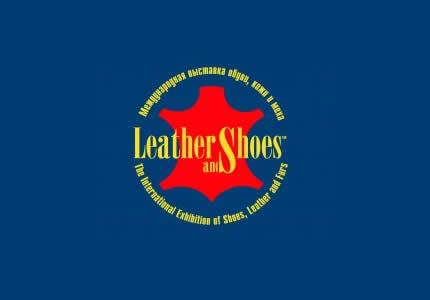 22-25 июля в МВЦ пройдет выставка обуви, кожи и меха Leather and Shoes 2014 '2