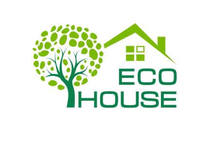 9-12 октября на ВДНХ пройдет выставка- ярмарка загородного домостроительства ECO Нouse