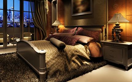 5-7 ноября в КиевЭкспоПлазе пройдет выставка «Современный отель»