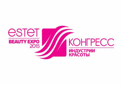 С 11 по 13 марта в МВЦ пройдет выставка «Эстет Бьюти Экспо 2015»
