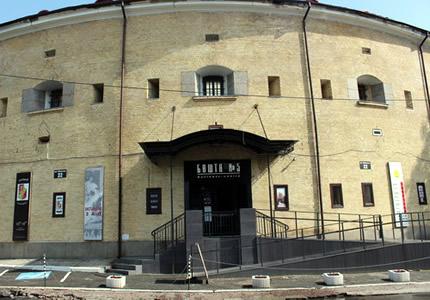 18 мая в Музее Истории Туалета пройдет Международный  День  музеев