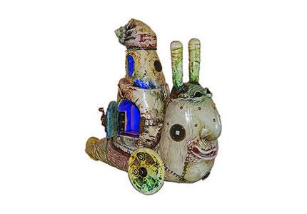 """З 2 по 3 вересня на НСК Олімпійський відбудеться виставка """"Медвін: Світ зріджених та стиснених газів"""""""