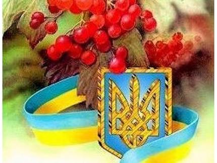 С 21 по 24 августа на ВДНХ пройдет ярмарка ко Дню Независимости Украины