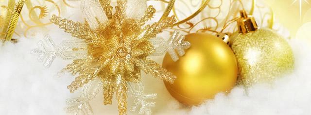 Выставка-распродажа новогодних подарков в арт салоне Босстон