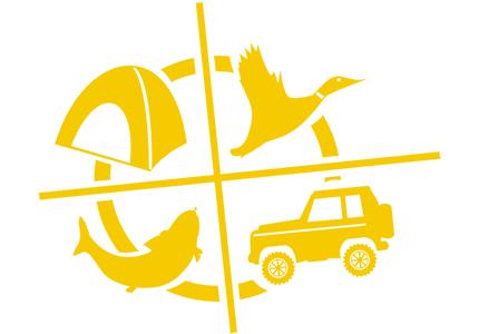 З 17 по 20 березня в МВЦ відбудеться фестиваль-виставка товарів і послуг для активного відпочинку «ActivExpo Fest»