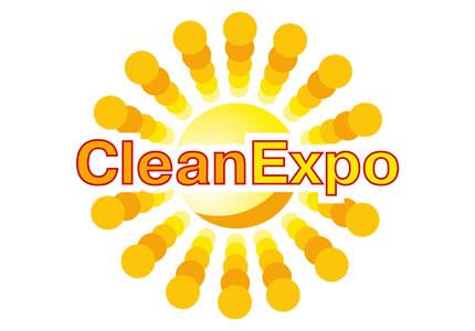 cleanexpo430x