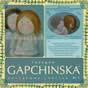 новая выставка Евгении Гапчинской