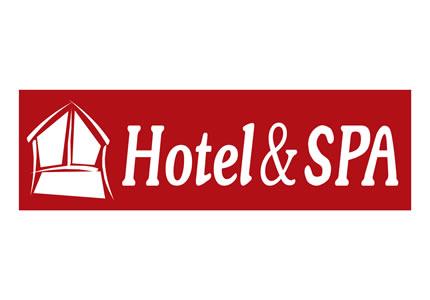З 23 по 25 березня в МВЦ відбудеться виставка Hotel & SPA