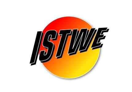 """З 28 по 30 вересня в КиївЕкспоПлазі відбудеться виставка енергозберігаючого обладнання і альтернативних джерел енергії """"ISTWE"""""""