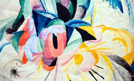 """С 4 по 16 апреля в галерее """"Мистецький Арсенал"""" пройдет выставка «АРСЕНАЛ SOS / Музейная коллекция»"""
