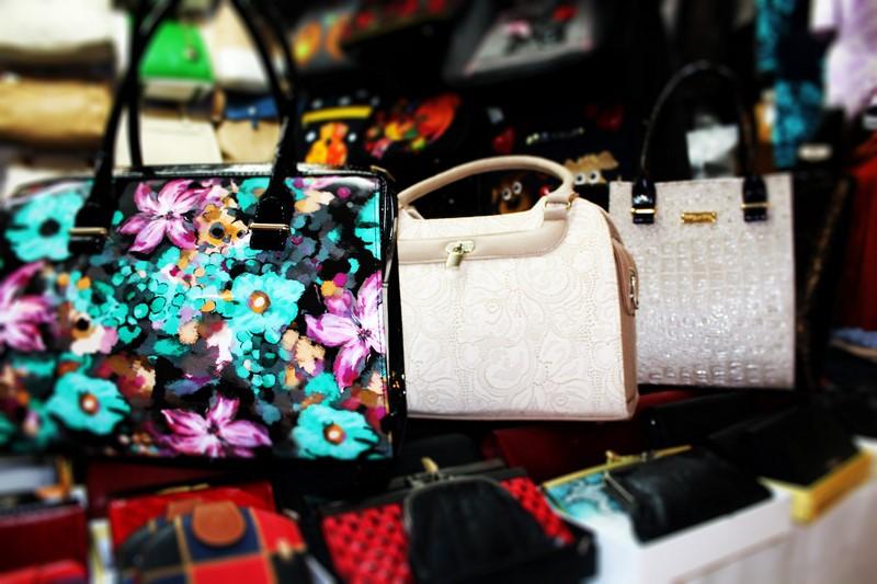 сумки от украинских производителей