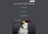 Со 2 по 21 июня в галерее Парсуна пройдет выставка Анастасии Подервянской «Лялька. Мірор. Капелюх.»
