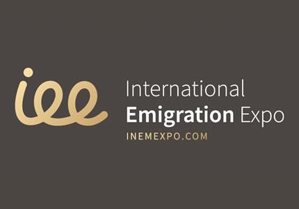 С 30 сентября по 1 октября в Hyatt Regency пройдет международная выставка-конференция по эмиграции — International Emigration Expo 2016