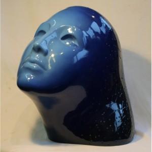 С 18 августа по 18 сентября в LERA LITVINOVA GALLERY пройдет выставка живописи и скульптуры «Virgo»