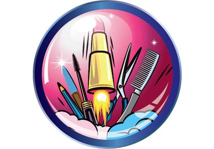 С 6 по 8 октября в ВК «Південний-EXPO» пройдет Фестиваль индустрии красоты «Зеркало моды-Львов/осень-2016»