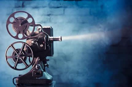 17 августа в Art Hub пройдет PR-кампания на примере успешного кинопроекта