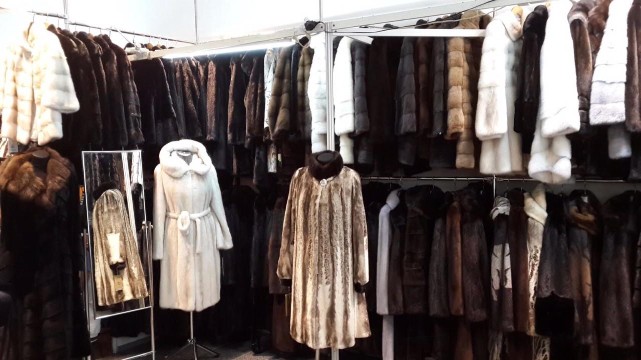 выставка продажа пальто в чите в филармонии построен традиционном островном