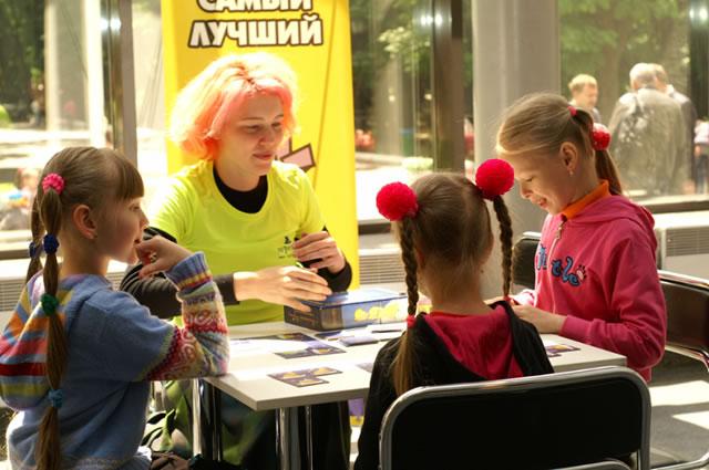 20-21 мая в АККО Интернешнл пройдет выставка «FreeFromFood Ukraine 2017»