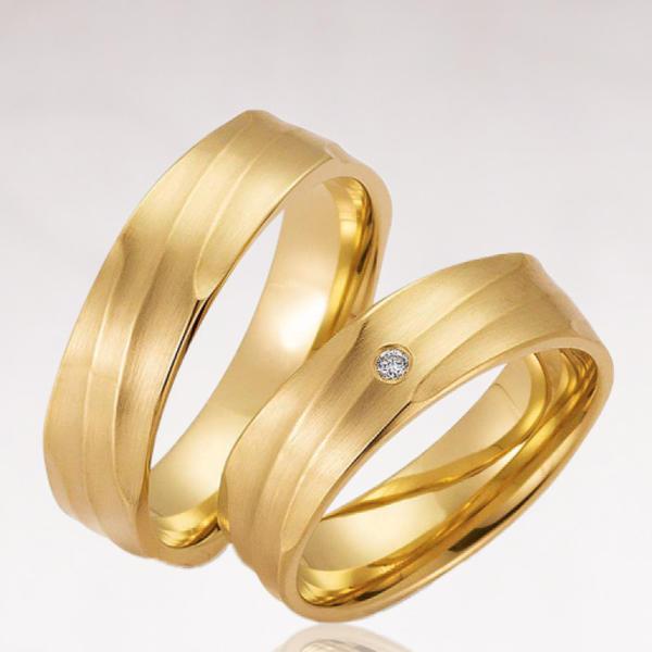 Кольцо обручальное 0212