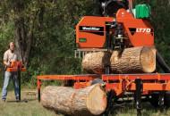 16 декабря в Акко Интернешнл пройдет выставка деревообрабатывающего оборудования и финал проекта «Сильный бизнес для сильных людей»