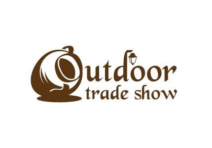 С 31 января по 3 февраля в МВЦ пройдет VIII Специализированная выставка садово-паркового благоустройства OUTDOOR TRADE SHOW