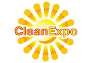 С 28 по 30 марта в МВЦ пройдет выставка профессионального клининга CLEANEXPO 2018