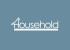 С 31 января по 3 февраля в МВЦ пройдет XIII Международный салон хозяйственных товаров HOUSEHOLD