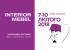 С 7 по 10 февраля в МВЦ пройдет Международная выставка мебели, освещения и декора INTERIOR MEBEL 2018