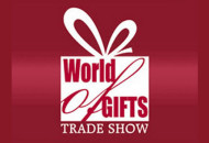 С 31 января по 3 февраля в МВЦ пройдет XXII Международная выставка подарков WORLD OF GIFTS