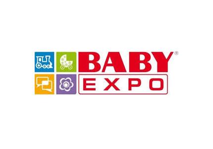 С 3 по 6 апреля в МВЦ пройдет 23-я Международная выставка детской моды BABY FASHION 2018