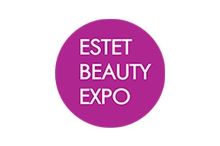 С 28 по 30 марта в МВЦ пройдет Конгресс индустрии красоты ESTET BEAUTY EXPO 2018
