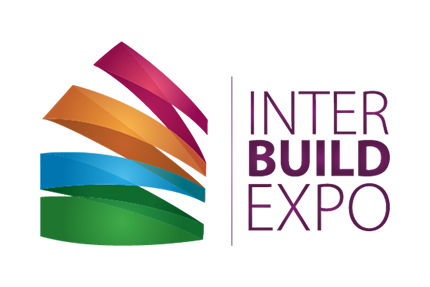 С 12 по 15 марта в МВЦ пройдет 33-я Международная выставка строительных материалов и технологий INTERBUILDEXPO – 2018