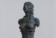 С 20 по 22 апреля украинские художники представят свои работы на арт событии KÖLNER LISTE V gallery в Кельне