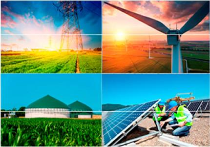 21 февраля в конференц-зале Верховной Рады Украины пройдет международная конференция «Аукционная система поддержки возобновляемой электроэнергетики в Украине»
