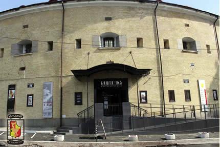 18-19 мая в Музее истории туалета пройдут бесплатные обзорные выставки-экскурсии