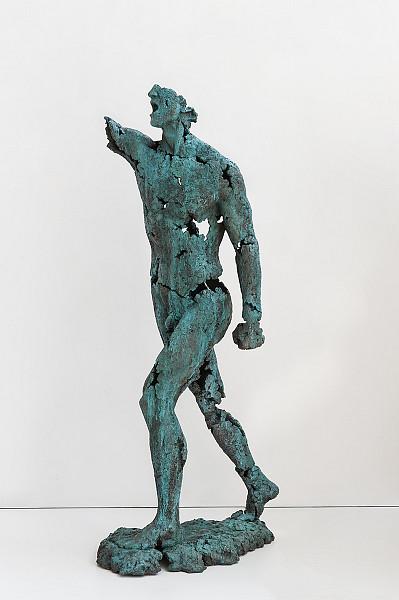 Egor Zigura. Colossus that Rebelled (big)
