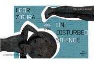 С 4 по 17 сентября в галерее Portal 11 пройдет выставка скульптур Егора Зигуры «Застывшая тишина»